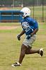 Curtis Kamara
