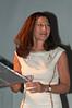 Susie Gelman