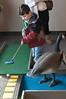 Reid Ehrenstein, 5 years old