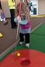 Kira Reichmann, 3 years old