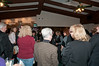 The crowd at the Potmac Chamber of Commerce Mixer.
