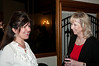 Anne Quinn and Denise Standen of Take 2 Interiors