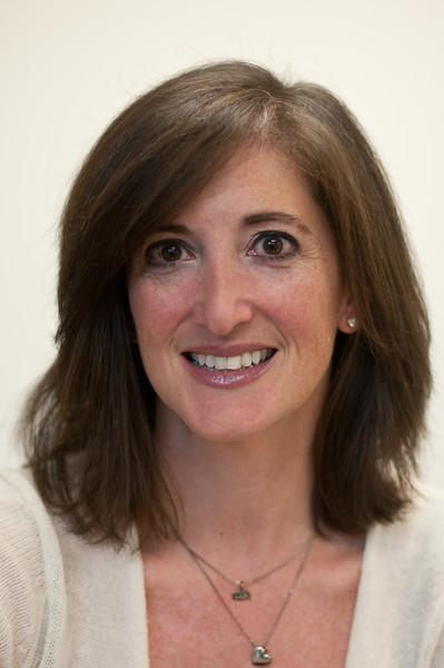 Meredith Jacobs