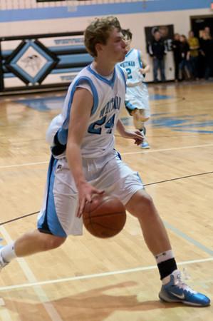 Whitman-basketball