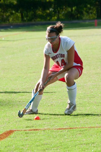 Jessica Yarvin
