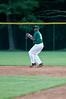 #3 second baseman