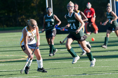 Bullis-SSSAS_Field_Hockey