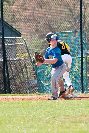 Churchill Baseball 120419