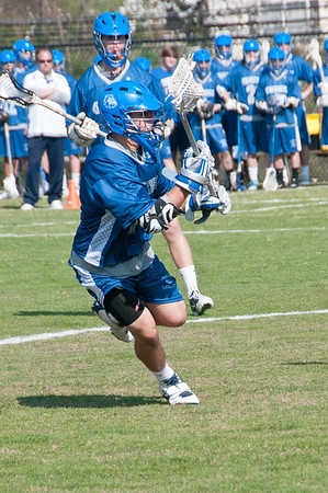 Churchill_Lacrosse_120322