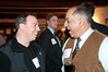 Jeffrey Lobel of WCS Lending shares a funny story with Vijay Khetarpal, President and CEO of Integrity Financial Group
