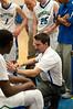 Coach Bean