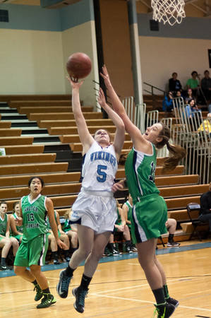 Whitman BBall 140104