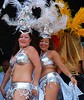 Caribana Official Launch 2005 :