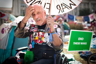 DF11_10 10_OccupyDC-102