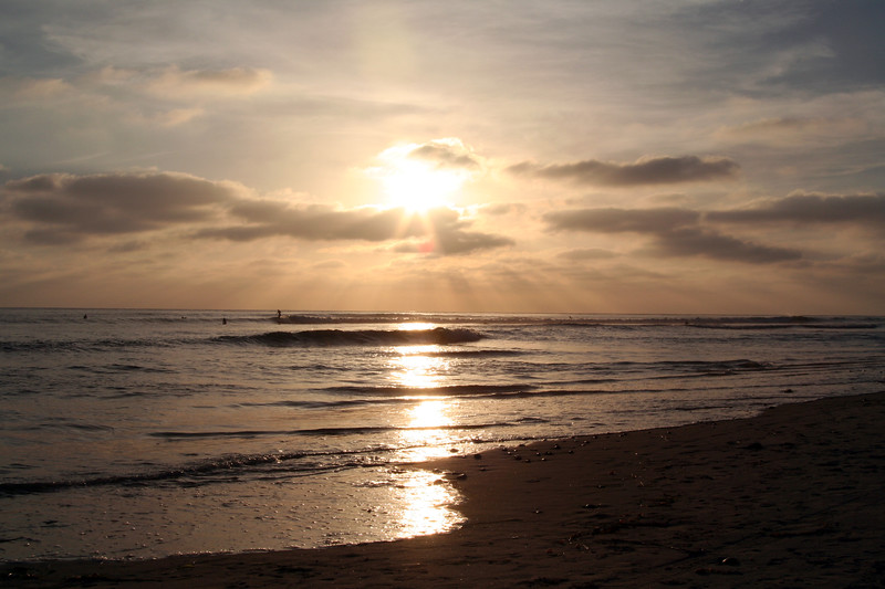 Swami's Beach Misc  03-08 032