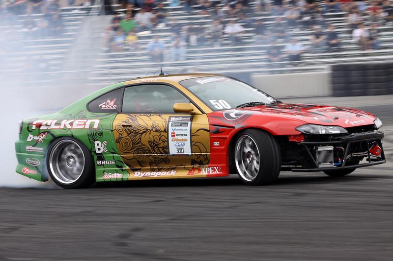 D1 Drift 4-09 169