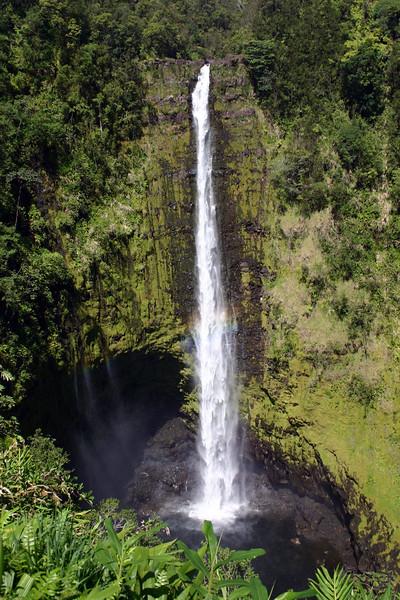 Hawaii 04 123