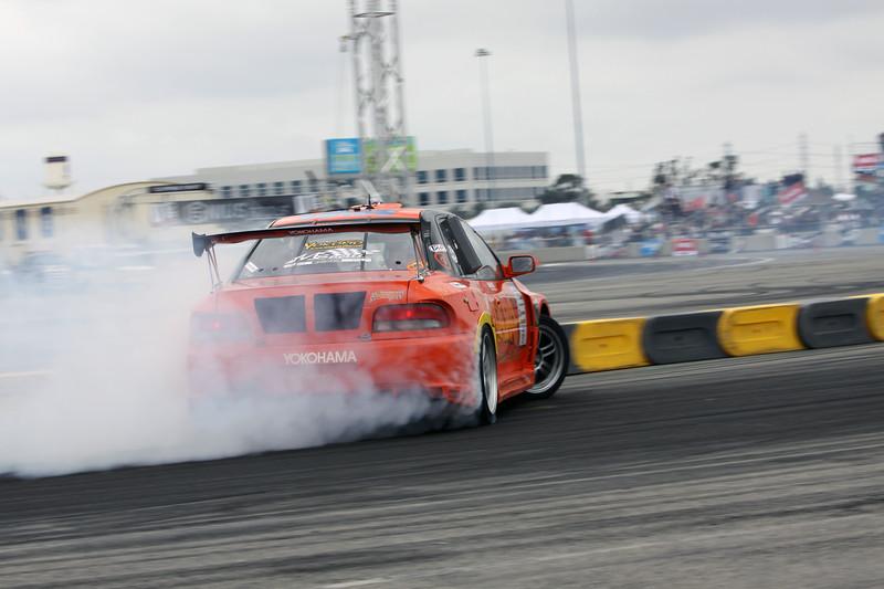 D1 Drift 4-09 365