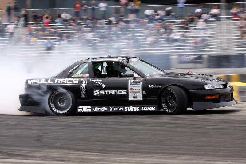 D1 Drift 4-09 191