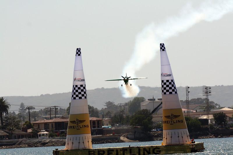 Red Bull Air Race 05-08 264