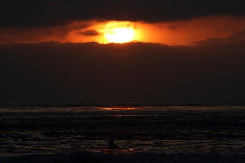 Swami's Beach Misc  03-08 095
