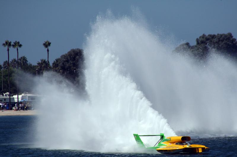 San Diego Bayfair 09-08 323