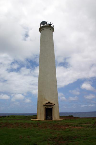 Hawaii 04 023