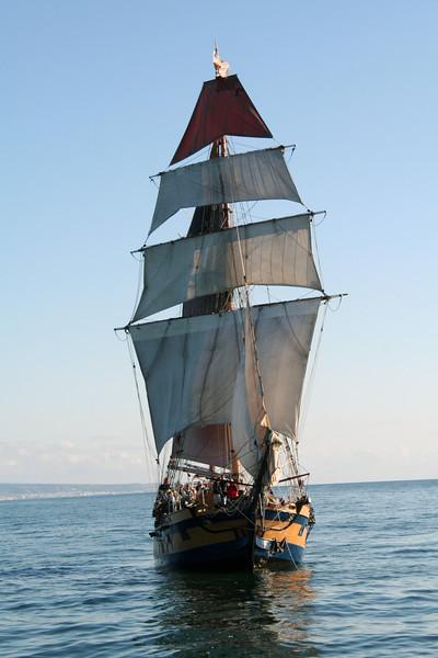 Tall Ships 01 08 078
