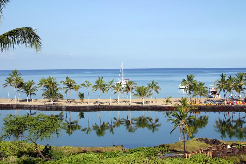 Hawaii 04 035