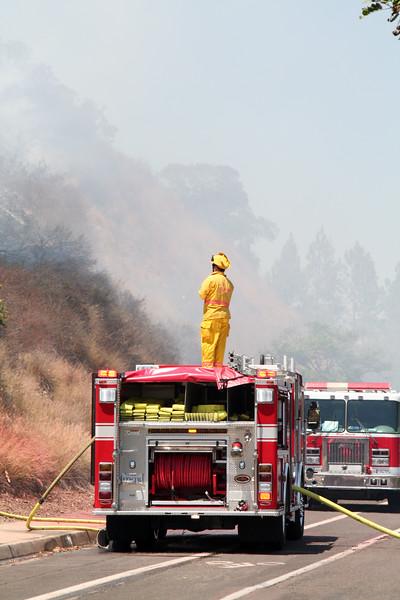 SD Fire 07 10 07 222