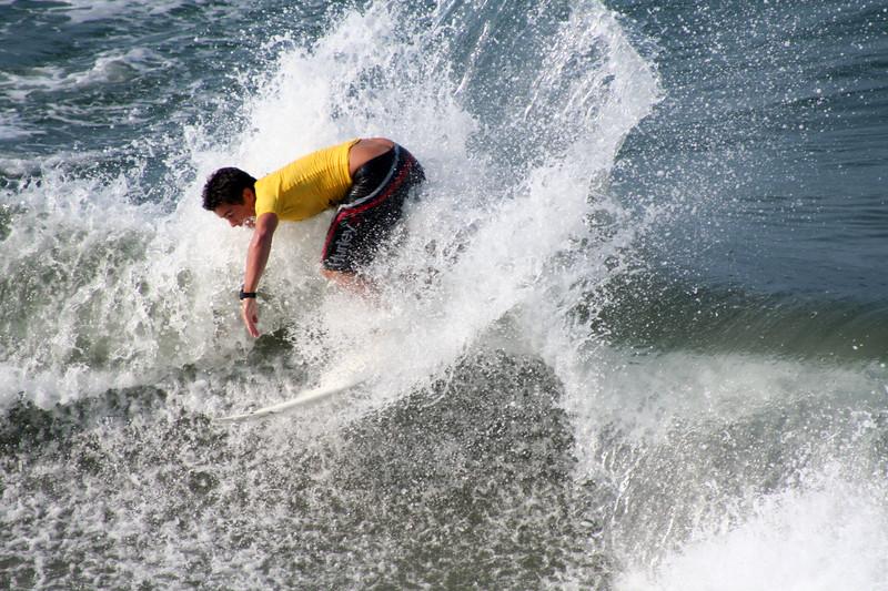 US Open Surf 026