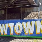 newtownbee's photo