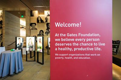008June 03, 2014_GatesFoundation_StoryCorp_hi_res