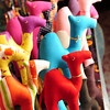 s KIS_0551 Boutique KIS, stuffed textile camel toys