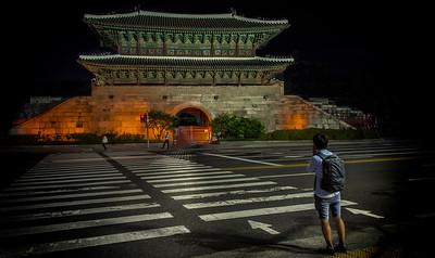 2014-08-23_Dongdaemun_Pedestrian-3435-3