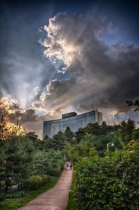 2014-08-28_Seoul_GrandHyatt_Sunset_HDR-3529-