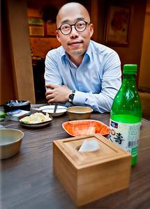 120516-2012-05-16_Seoul_Jongro_1222-toek kang@gmail com