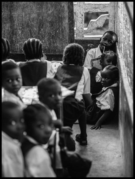 LIBERIA_RURAL_SCHOOLS_011414 0185