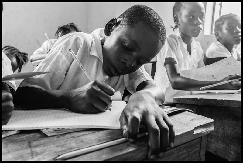 LIBERIA_RURAL_SCHOOLS_011414 0071