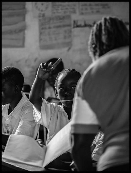 LIBERIA_RURAL_SCHOOLS_011414 0032