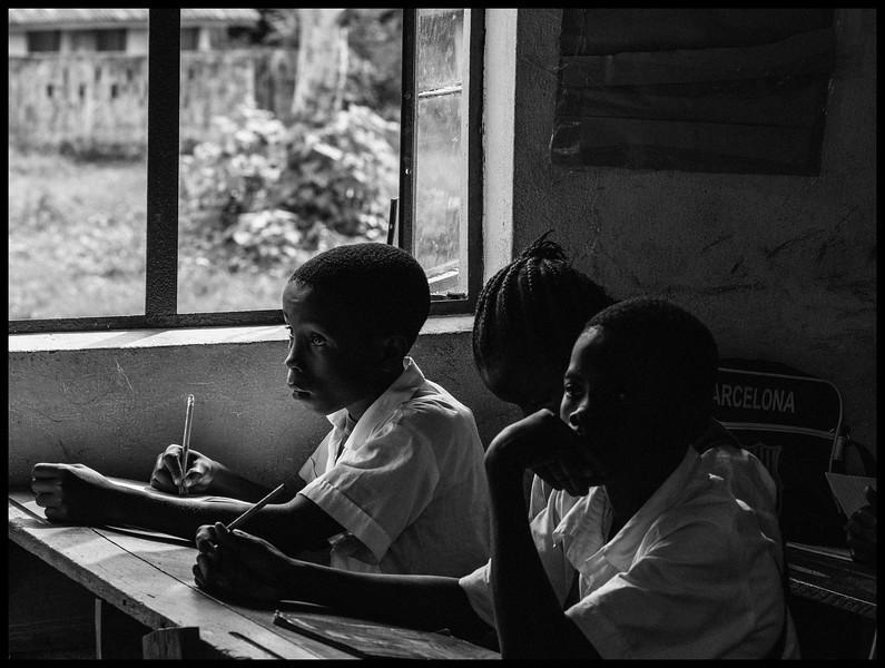 LIBERIA_RURAL_SCHOOLS_011414 0029