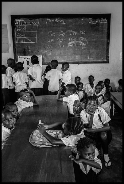 LIBERIA_RURAL_SCHOOLS_011414 0104