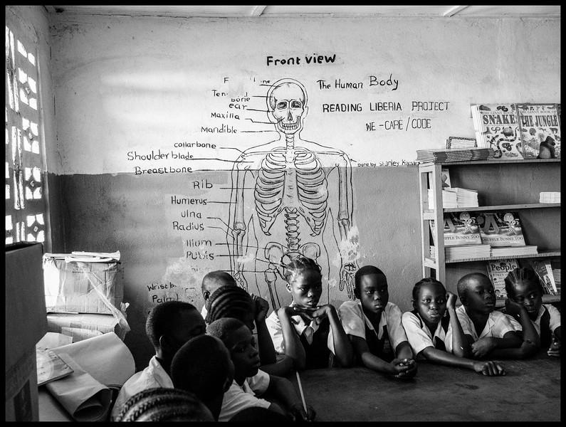 LIBERIAN_SCHOOLS_011314 0172