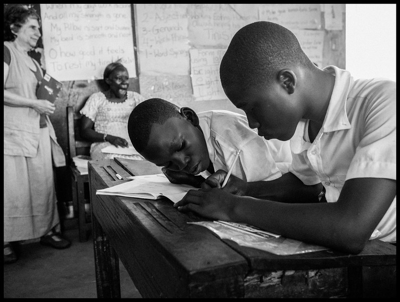 LIBERIAN_SCHOOLS_011314 0141