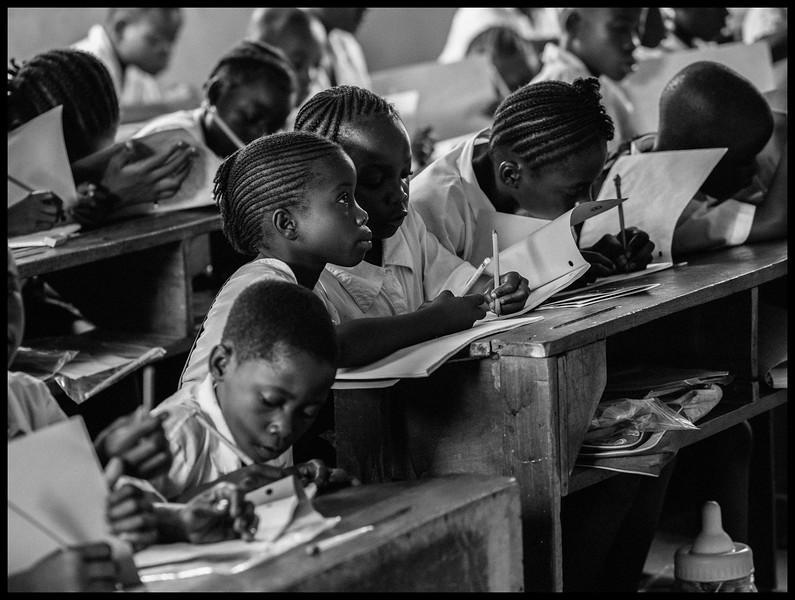 LIBERIA_RURAL_SCHOOLS_011414 0041