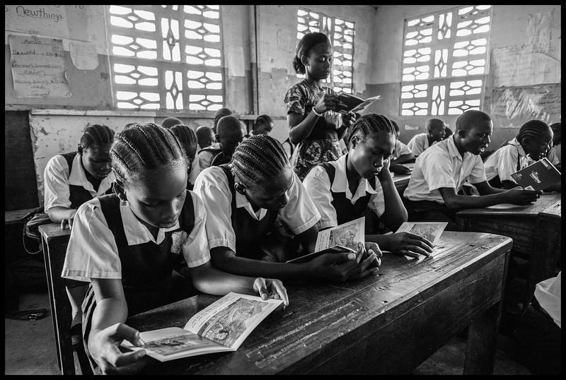 LIBERIAN_SCHOOLS_011314 0105