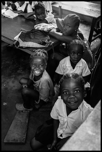 LIBERIA_RURAL_SCHOOLS_011414 0106