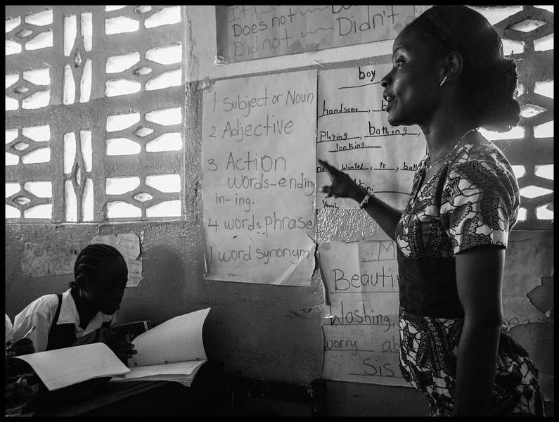 LIBERIAN_SCHOOLS_011314 0135