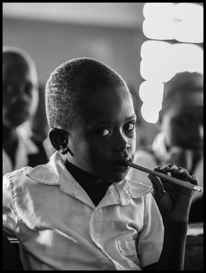 LIBERIAN_SCHOOLS_011314 0061