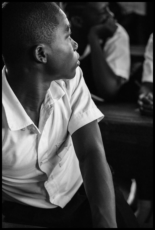 LIBERIAN_SCHOOLS_011314 0126